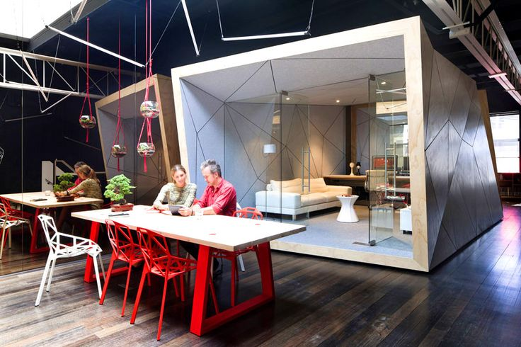 flex office 2.jpg