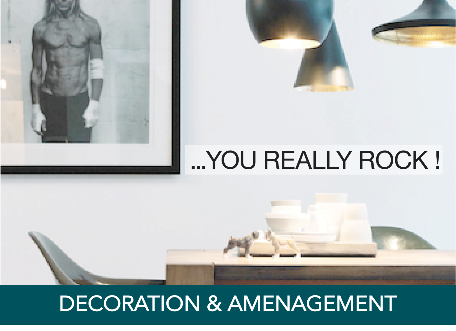 decoration amenagement_Rock the place.png