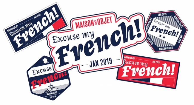 Excuse-My-French-Is-the-Inspirations-Theme-for-Maison-et-Objet-2019-1.jpg