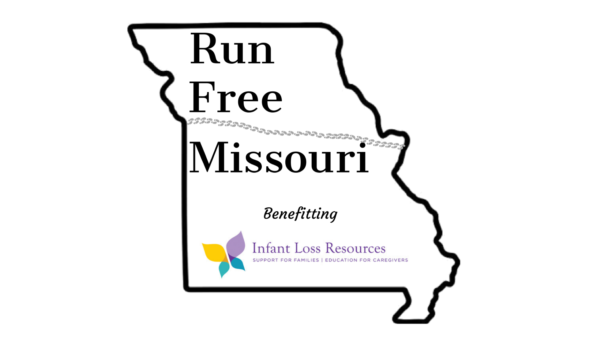 Run Free Missouri Transparent.png