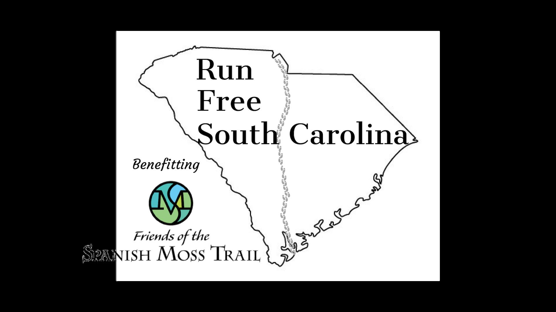 South Carolina-2.png