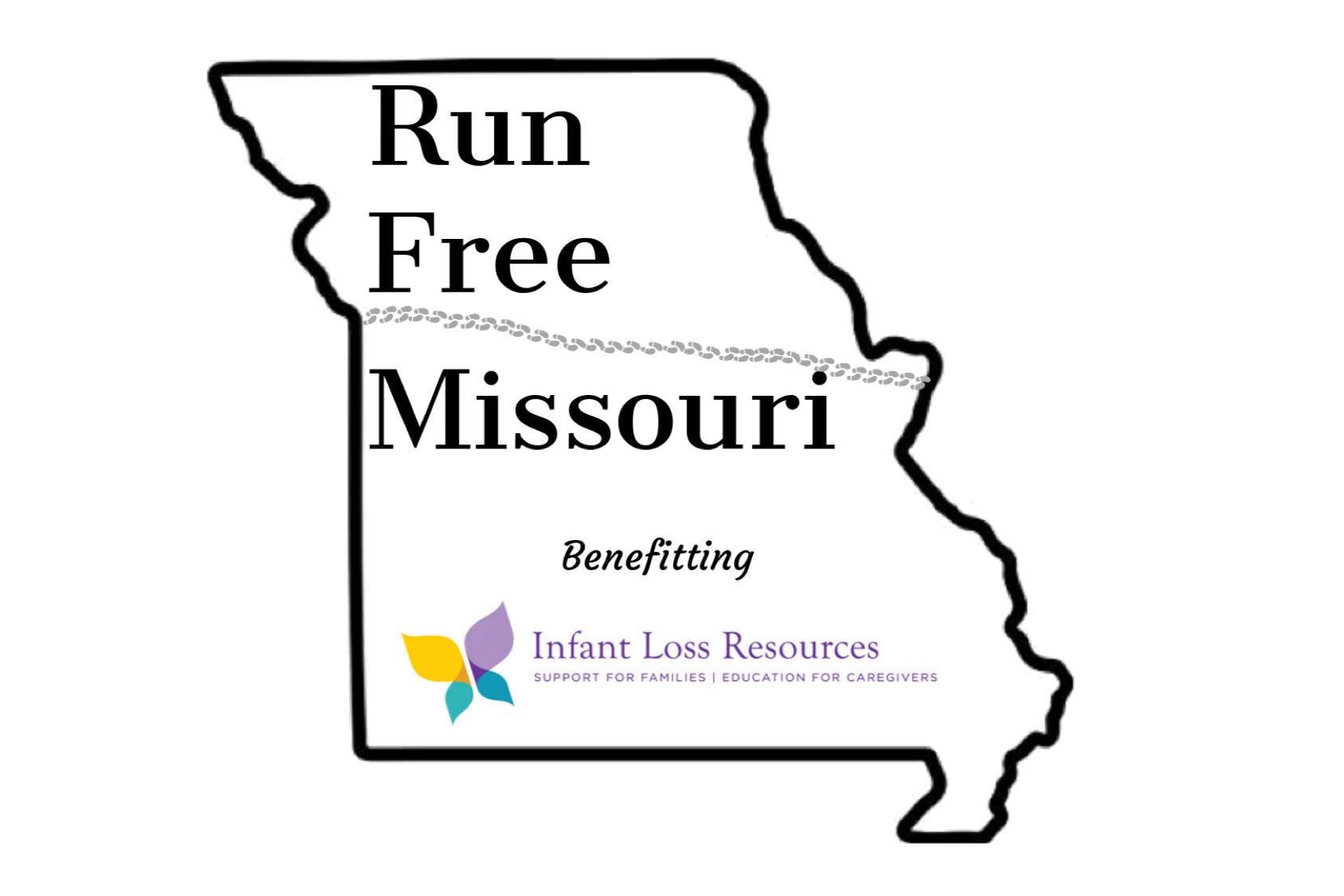 Run+Free+Missouri+Transparent.jpg
