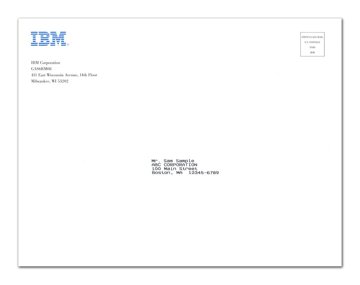 IBM-Wolf8.jpg