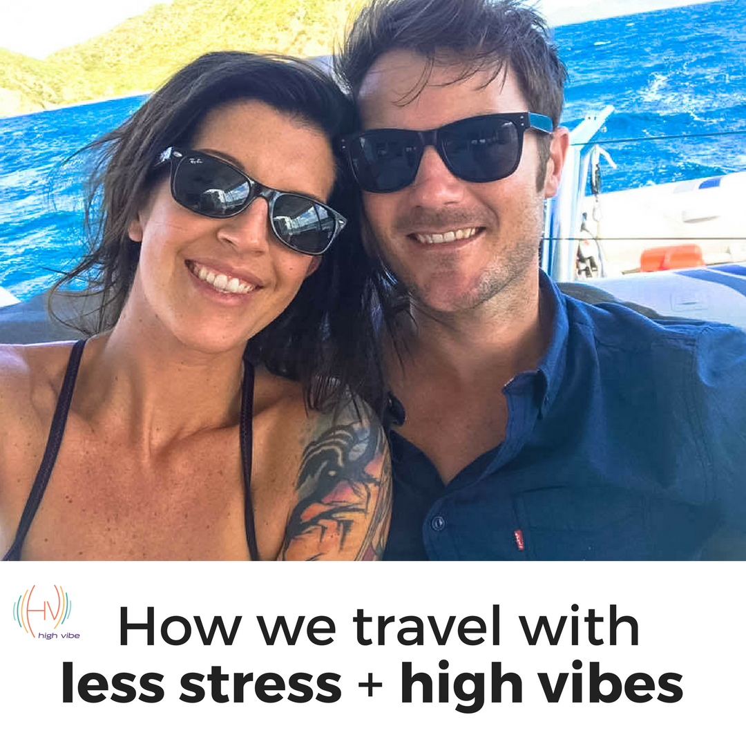 How we travel with less stress & more intuition.png