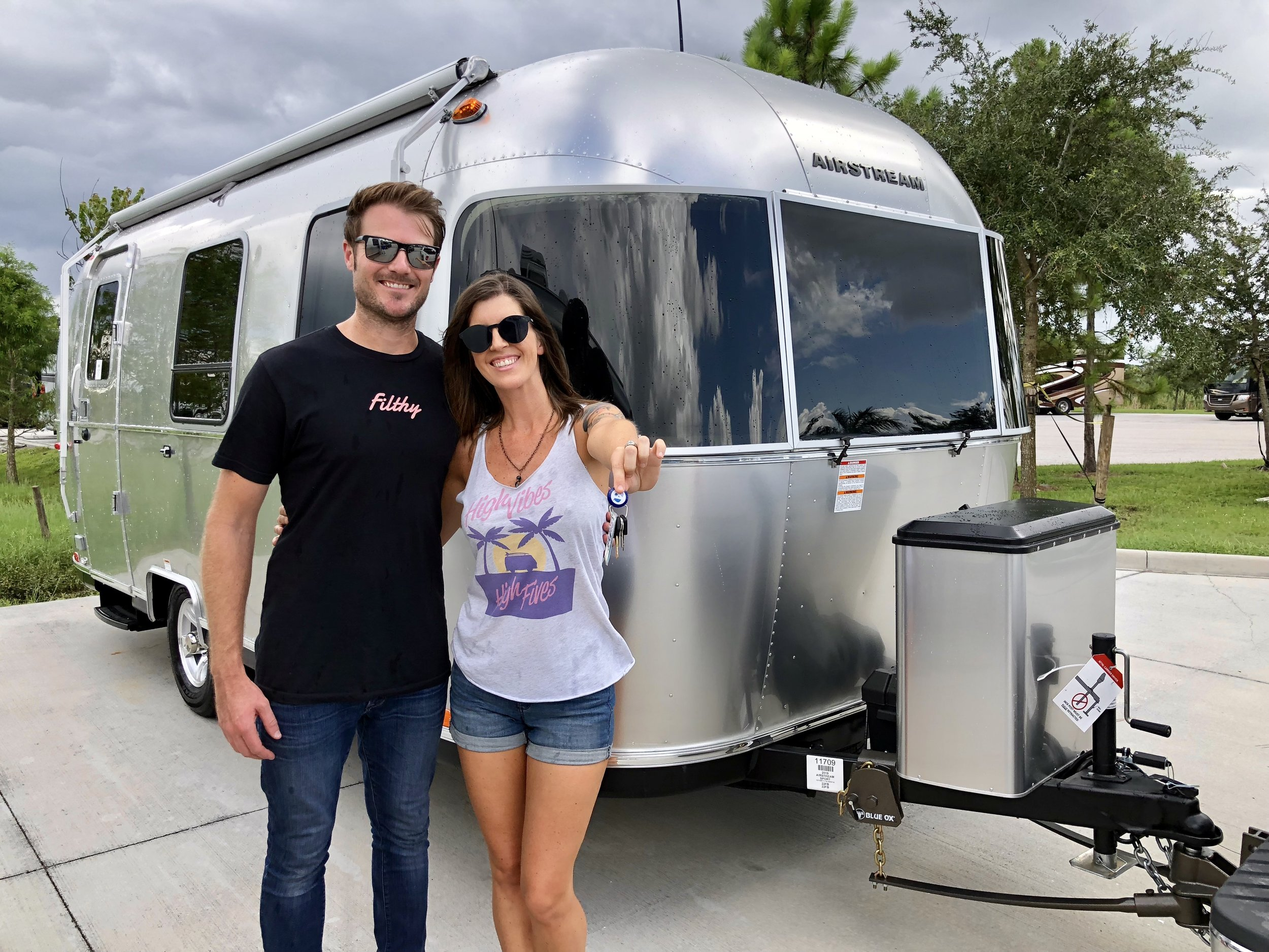 2019-airstream-sport-travel-trailer