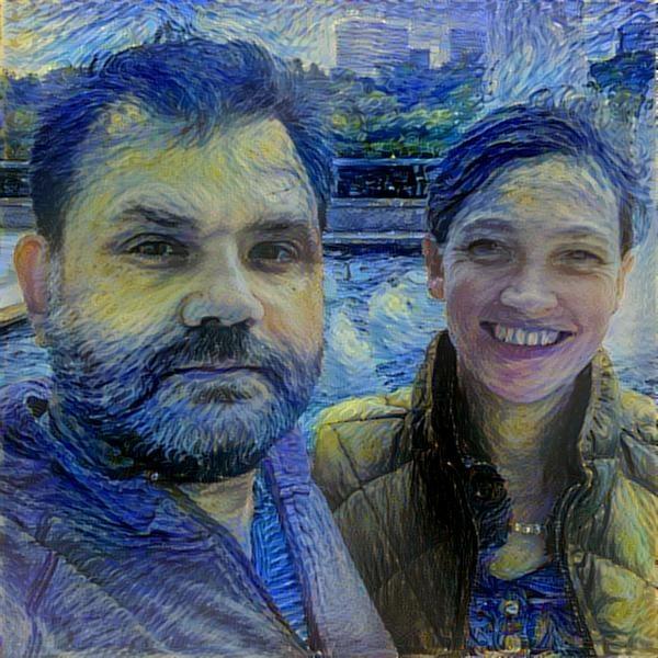 couple_starrynight.jpg