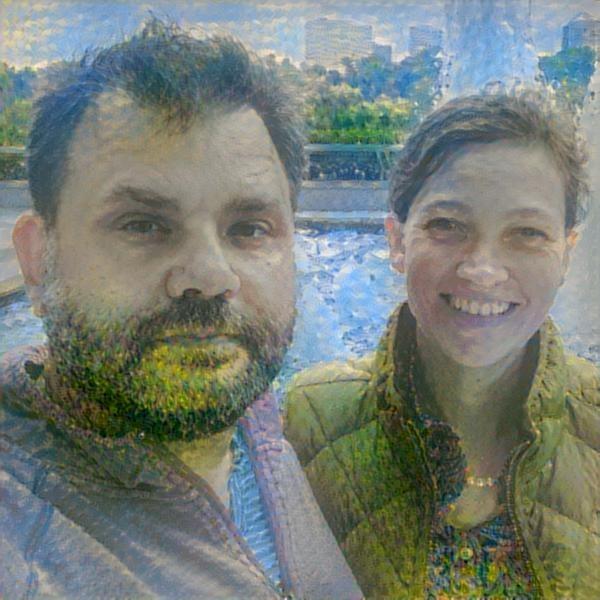 couple_womanwithaparasol.jpg
