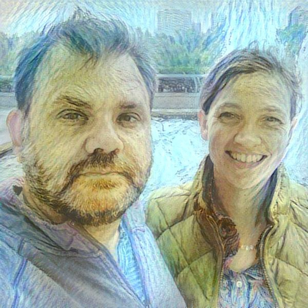 couple_vangoghportrait.jpg