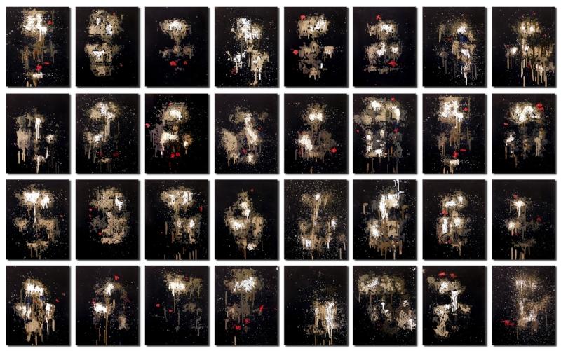 ghostfaces_shadow.jpg
