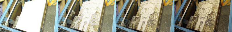 jspb_07schott_stage01composition.jpg