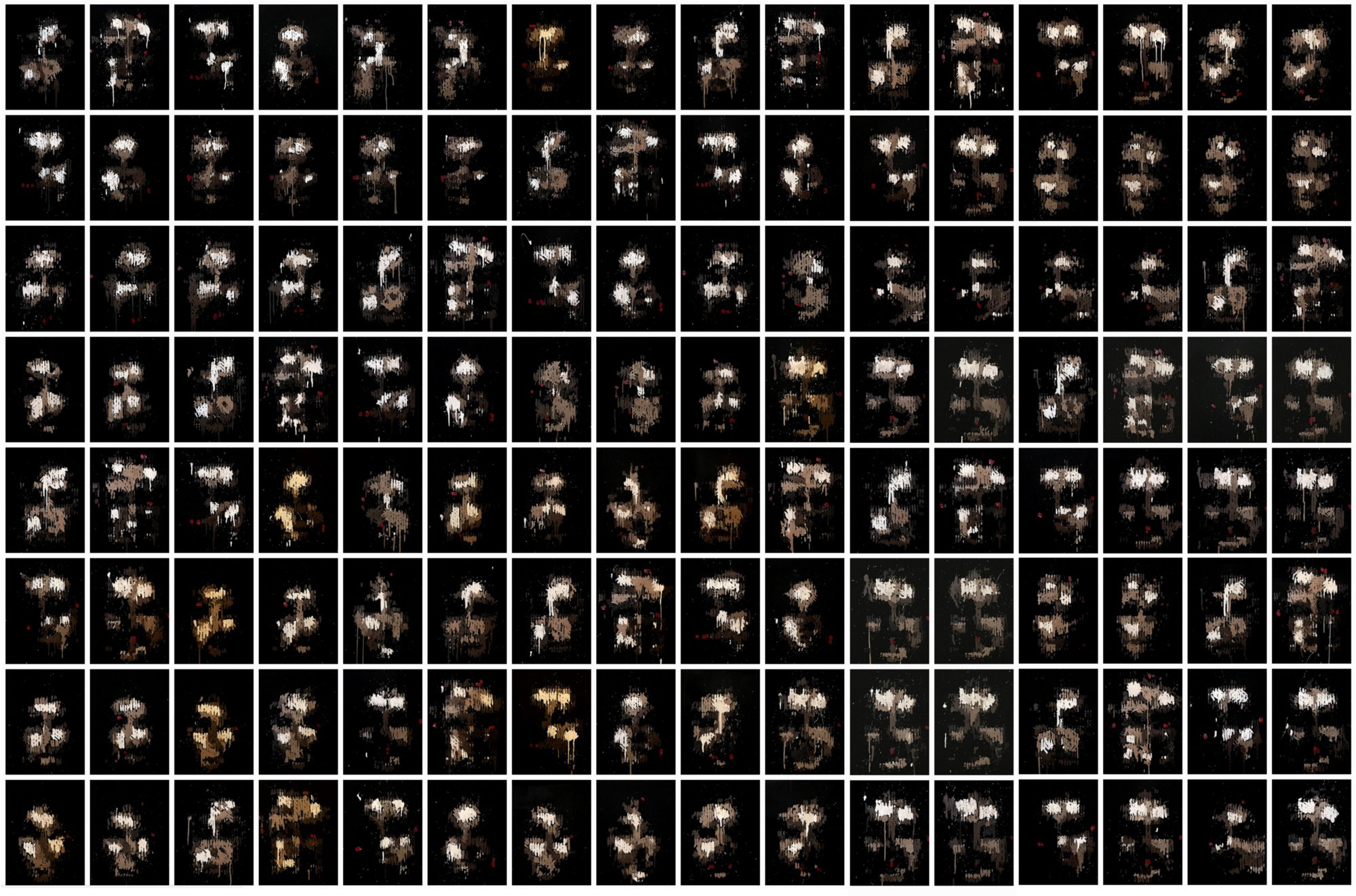 128_ghostfaces.jpg