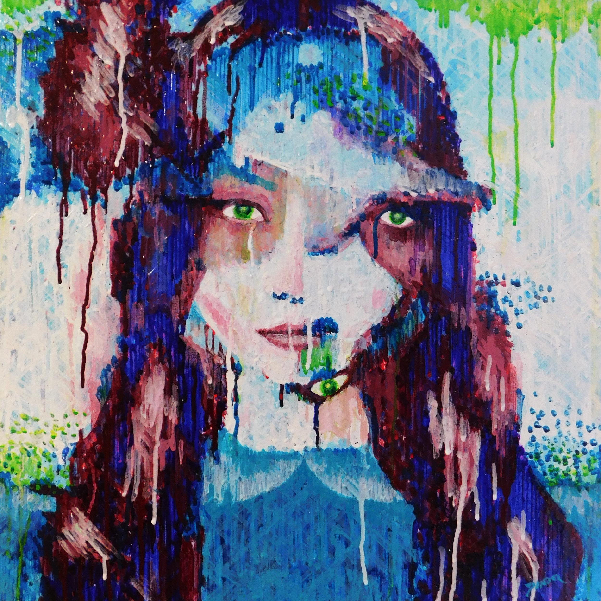gallery02_image.jpg