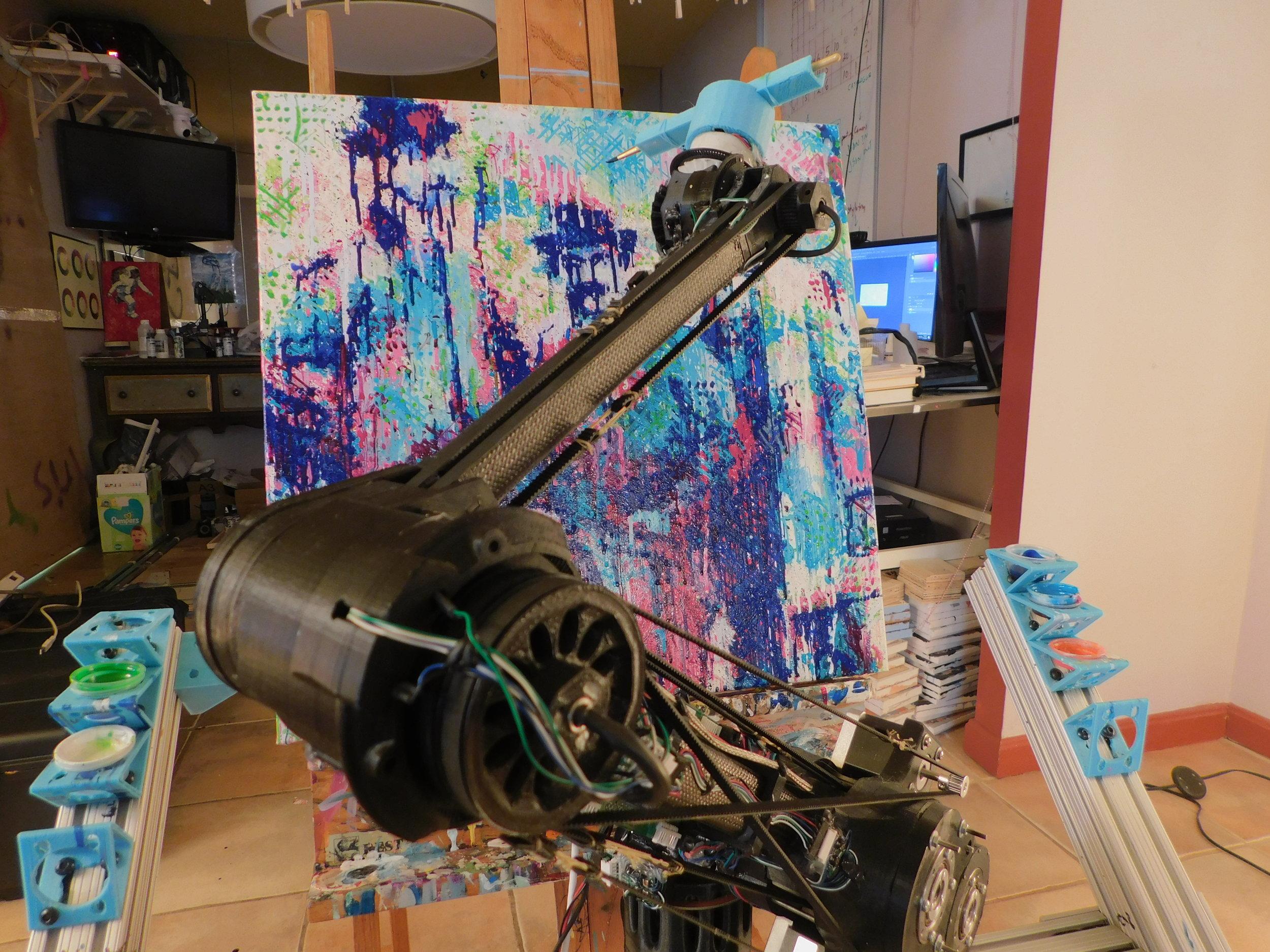 gallery04_robot.JPG