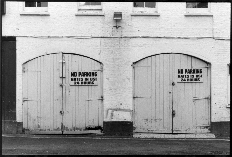 London. UK, 2005.
