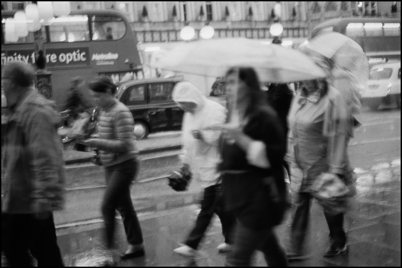 London. UK, 2014.