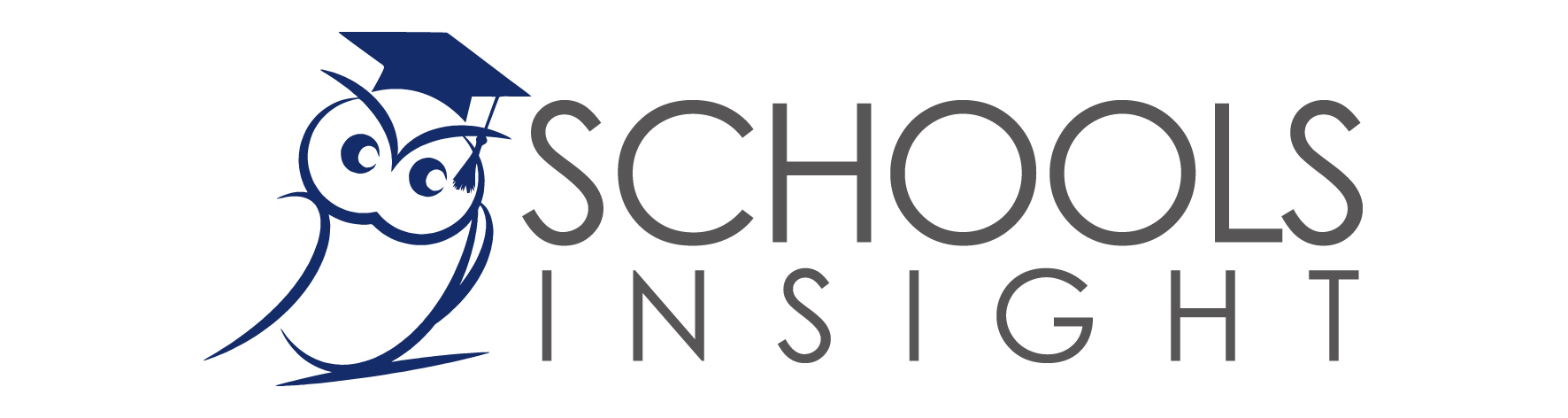 School's Insight