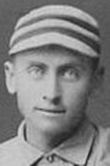 Rookie southpaw Dan Casey won   Wilmington's first major league game. After the club disbanded he went on to win 96 major league games.