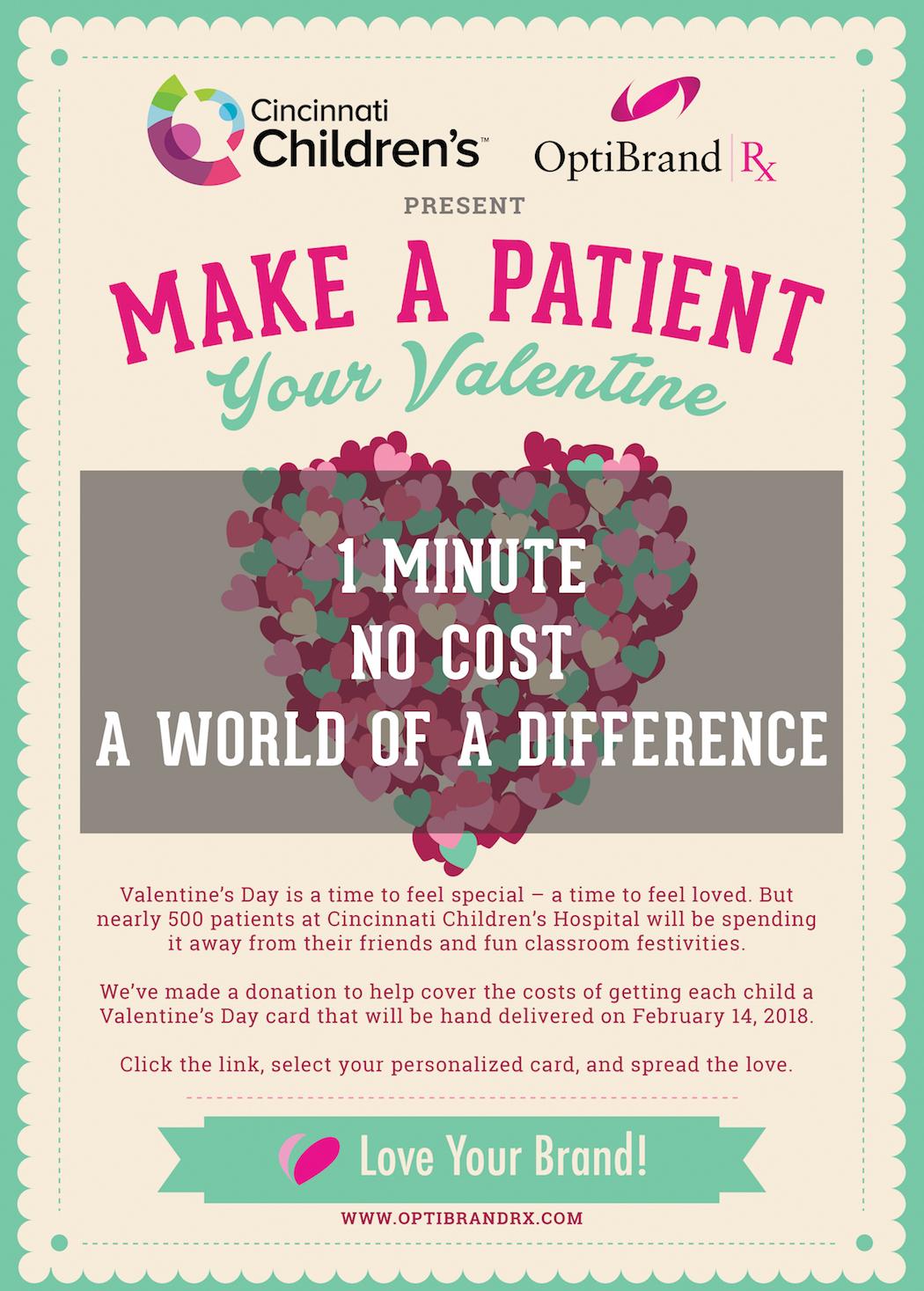 OptiBrand_Rx_Make_a_Patient_Your_Valentine_RGB.jpg