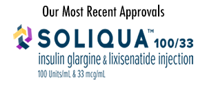 Our Most Recent Approval_soliqua2.png
