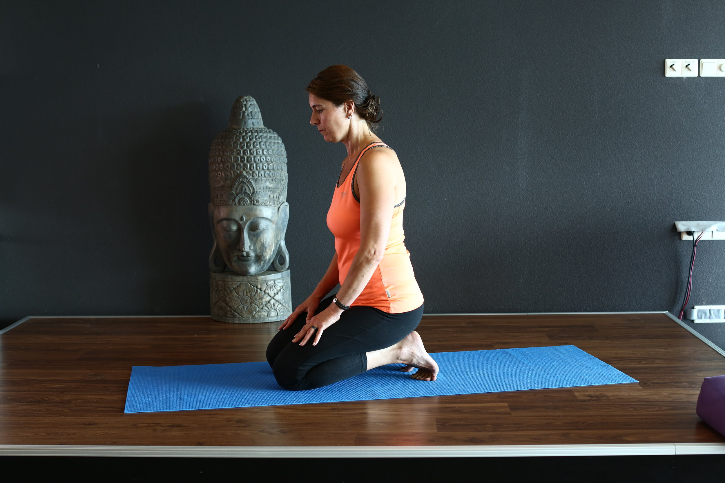 les 1 yoga hoofdstuk 1.JPG
