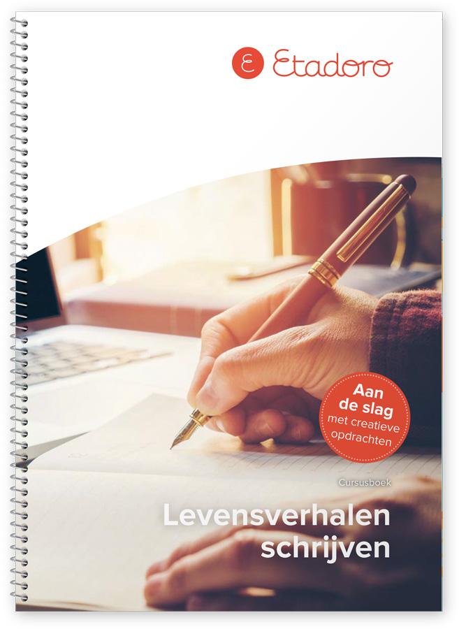 cover_levensverhaal.png