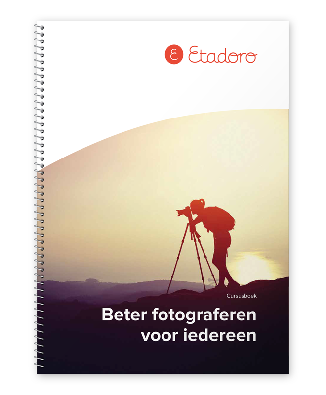 cover_fotografie.png