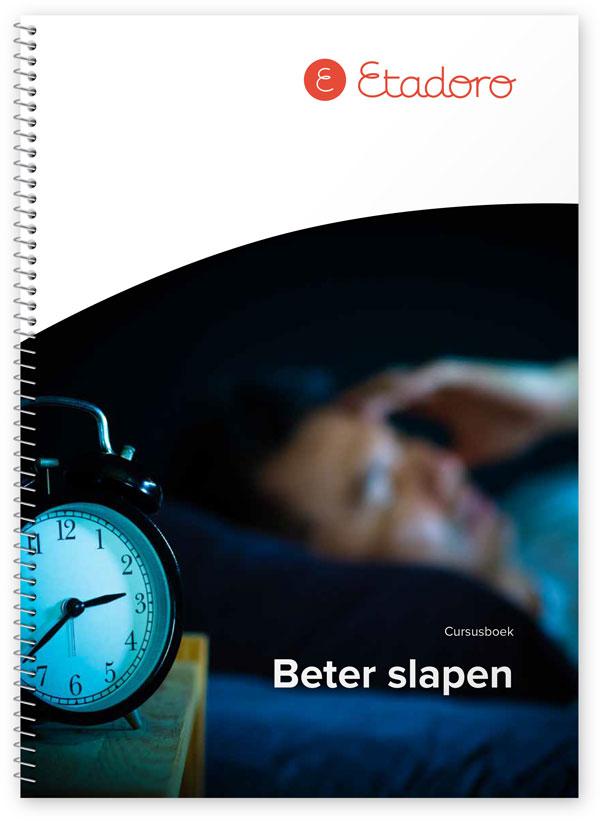 cursusboek-slapen.jpg