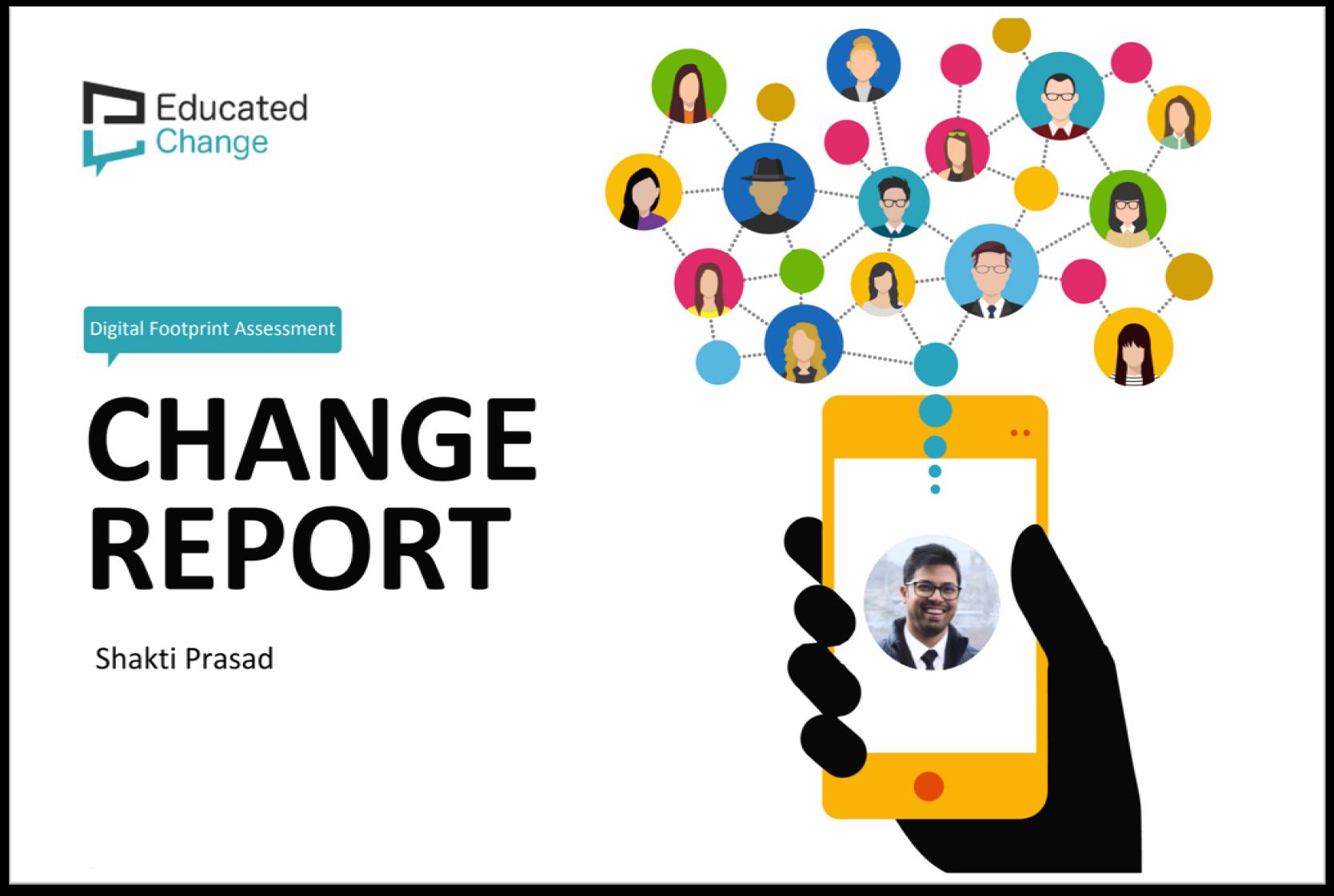 Educated-Change-Report-Digital-Footprint-Assessment