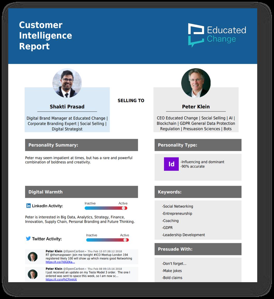Educated-Change-Customer-Intelligence-AI-LinkedIn-Twitter.png