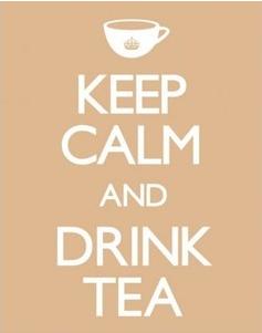 drink-tea.png