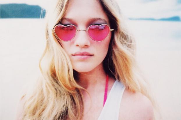 pinkglasses.png