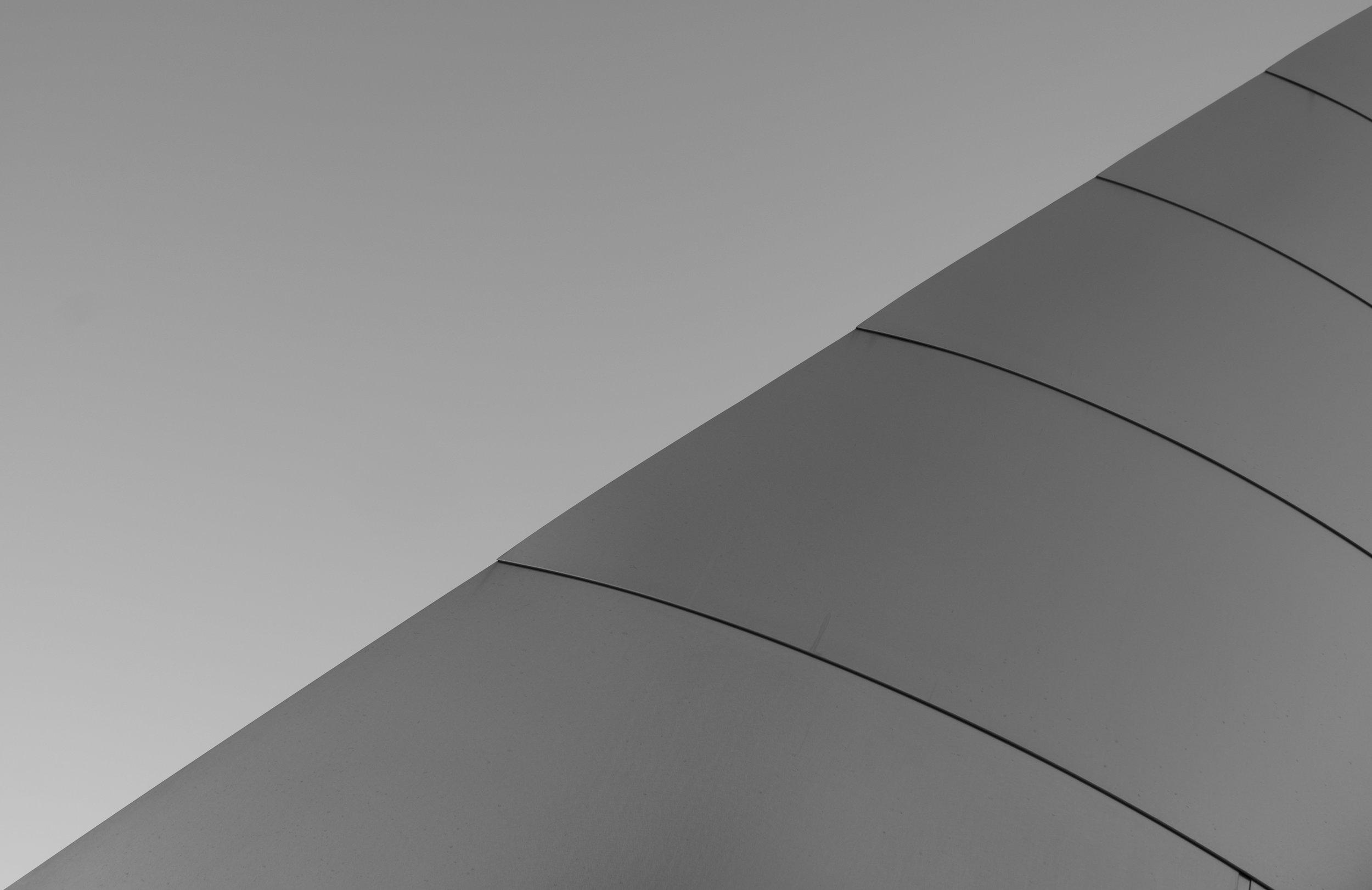 DION-LEE-KIM-JONES-GEHRY-1.jpg