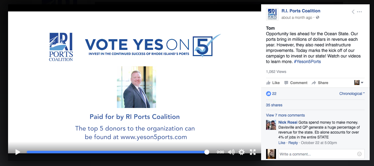 preview-full-yeson5FB.png