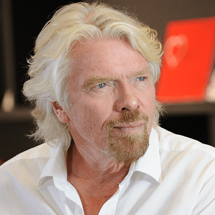 RichardBranson432x432.png