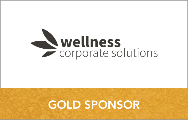 Wellness Corporate Solutions.png