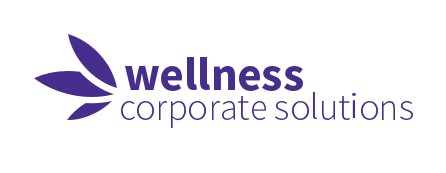 WellnessCorp.png