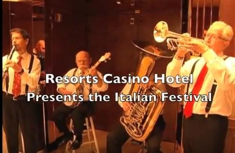 acjb at resorts italian fest.jpg