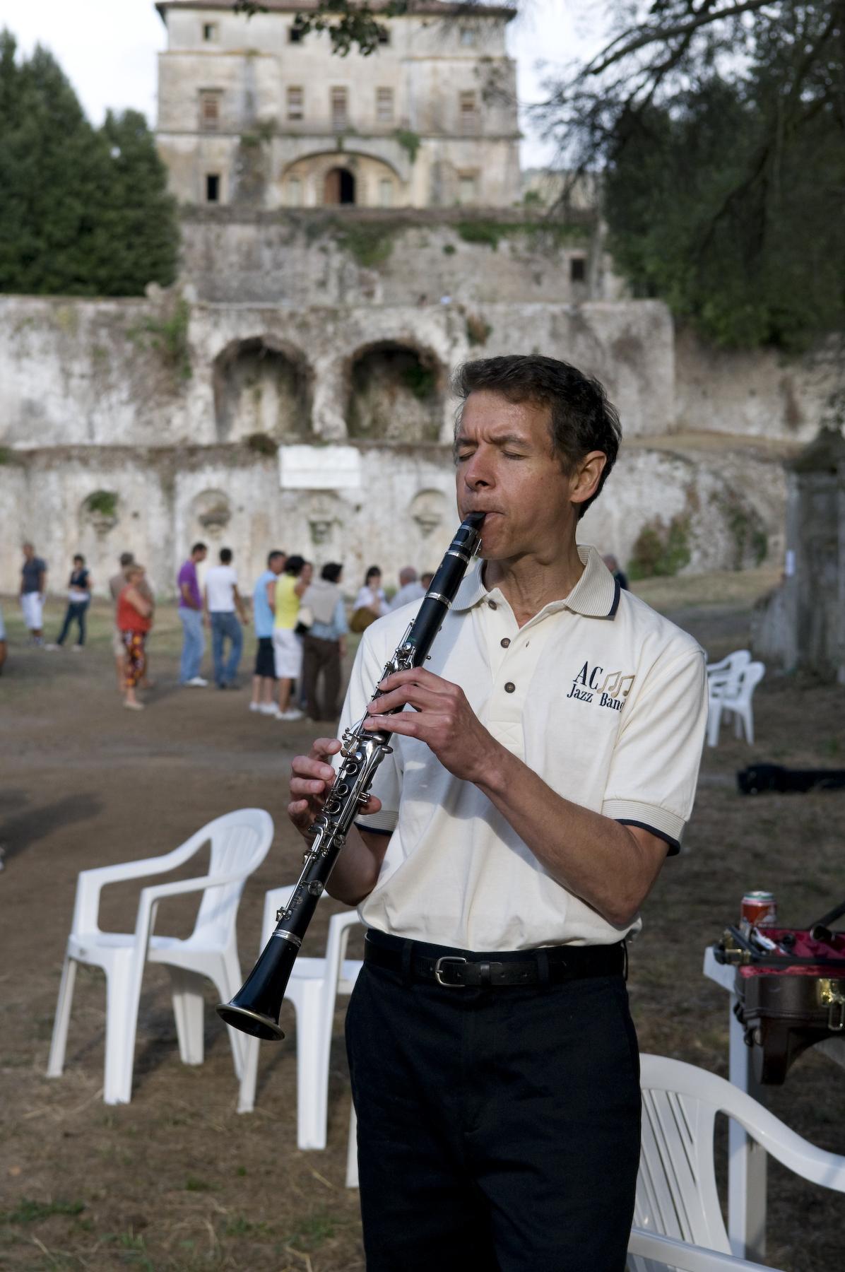 Bob in Italy 2008.jpg