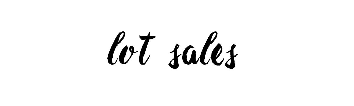 sup-lot sales.png
