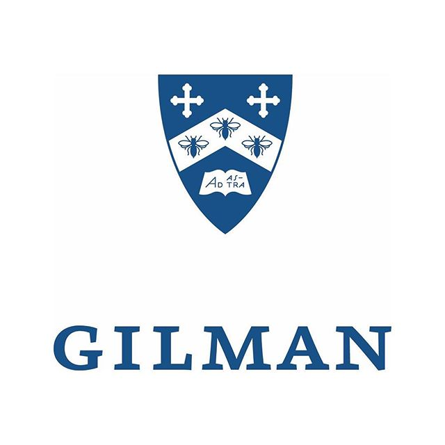 Really enjoyed speaking at my alma mater @gilmanschool, lots of great questions, thanks very much! - - - - #thewayfarershandbook #book #gilman #baltimore