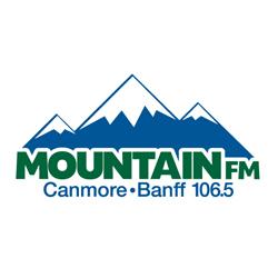 mountain fm.jpg
