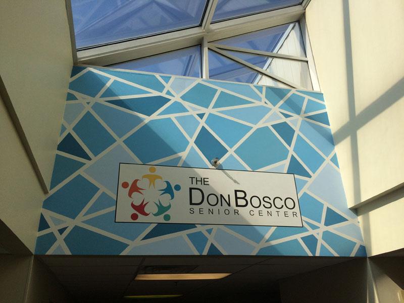 Don_Bosco.jpg