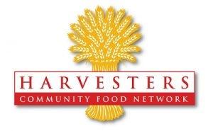 Harvesters-Logo-small-300x185.jpg