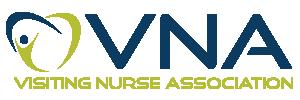 Visiting Nurse Association logo2.png