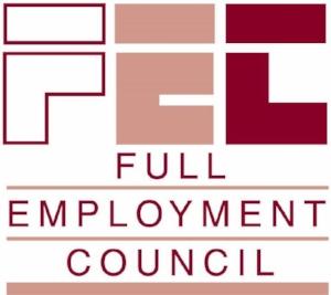 FECKC logo.jpg