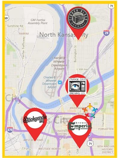 Tour+Map.jpg