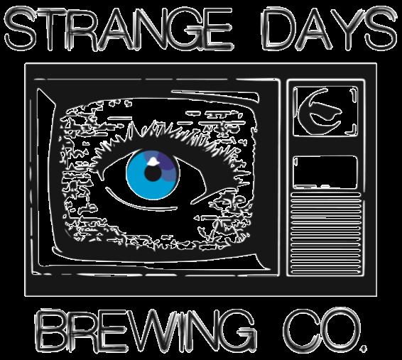Logo-Strange Days TRANSP.png