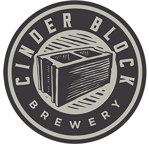 Logo-cinder-block-brewery.png