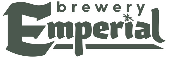 Logo-brewery emperial.png