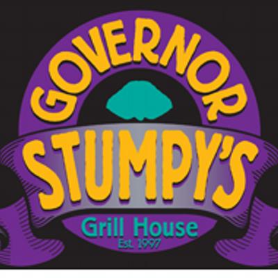 stumpy_logo_190_400x400.png